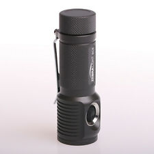 Zebralight SC5 AA Flashlight Cool White OP