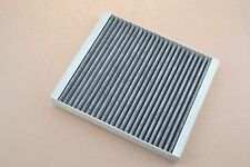 OEM Quality Cabin Air Filter for Saab/Chevrolet/Cadillac/Buick OE#1808020
