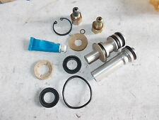 KIT RIPARAZIONE POMPA FRENI MERCEDES 190 C DC 200 W110 BRAKE PUMP REPAIR KIT ATE