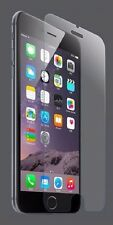 "Color Tempered Glass Screen Protector Guard Shield Apple iPhone 6 Plus 5.5"" inch"