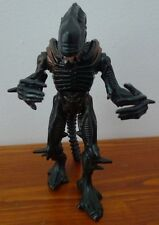 Alien VS Predator Vintage Alien Warrior  1992 Fox  Kenner