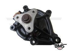 BMW MINI One / Cooper / S Engine Coolant Water Pump R55 R56 R57 R58 R59 R60 R61