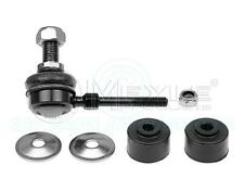 MEYLE Front Right Stabiliser anti roll bar DROP LINK ROD Part No. 616 060 5574/S