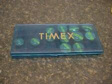 Timex Genuine Watch Replacement Electronic Movements SO 78 22 24 32 72 M-42 D393