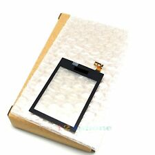 New LCD Touch Screen Lens Digitizer For Nokia Asha N300 300
