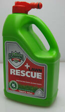 Lawn Rescue - Lawn Lovers 2 Litres