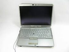 "HP Elitebook 2740p 12.1"" Laptop/Notebook 2.67GHZ Core i7 2GB DDR3 Grade C"