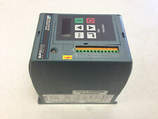 Reliance Electric SP200 AC Drives, Model: 20S-403P5A1000 (Refurbished)