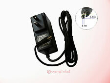 AC Adapter DC 5V 2A-2.5A 2000mA -2500mA 5.5mm×2.1mm Charger Power Supply PSU New