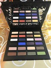 Kat Von D Star Studded Palette 100% Auth Rare LE Global Shipping PLEASE READ