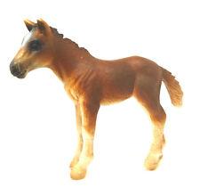 4727) Schleich 13263 Holsteiner Foal Horse Schleichanimals Schleichhorses Horse
