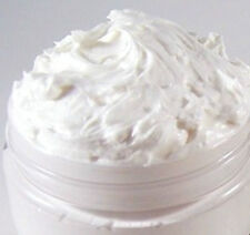 BLACK CASHMERE - WOMEN'S WHIPPED BODY BUTTER CREAM - 4 OZ JAR