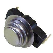 AEG Electrolux Oven Cooker Thermostat Hob 155 Degrees 50027307003 #7E166