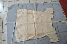 Ancien vêtement de religieuse none - Autre bure en lin (A restyliser ?)