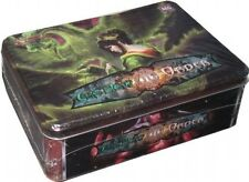 AEG L5R LEGEND OF THE FIVE RINGS : THE NEW ORDER BOOSTER BOX