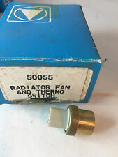 50055 Radiator Fan and Thermo Switch