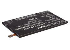 UK Battery for Motorola X Phone EX34 SNN5923 3.8V RoHS