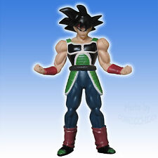 Dragonball Z - BARDOCK (BARDUCK) - BANPRESTO REAL WORKS DBZ GT TOY