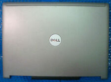 Dell Latitude D820 Top LCD Cover  YD874
