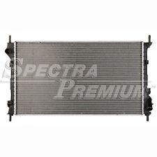 Spectra Premium Industries Inc CU13184 Radiator