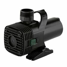 Little Giant F70-7300 Wet Rotor Submersible Pond Pump