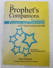 The Prophets Companions book khimar hijab muslim allah quran koran islam    378