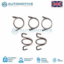Land Rover Discovery Mk1 / Range Rover Mk1 Classic Door Spring Repair Springs X5