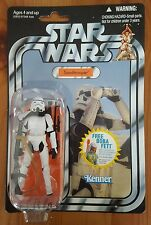 Star Wars Vintage Collection Sandtrooper VC14 Action Figure - 2010 - 3.75in. TVC