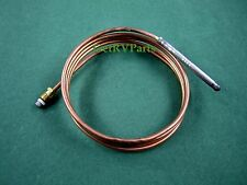 Norcold 617983 RV Refrigerator Thermocouple