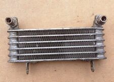 DUCATI 600 / 750 / 900 MONSTER OIL COOLER / 2001