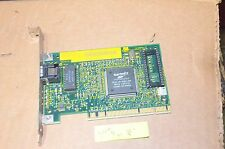 CLC Control Laser Corp 3Com Ethernet  Fast Etherlink XC PCI Card 3C905B-TX EA