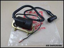 COIL IGNITION 6V HONDA CZ100 Z50M Z50A Z50 Z50R MONKEY