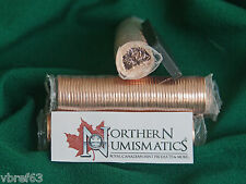 2012 Canada roll magnetic pennies - FINAL YEAR!  Combine shipping to save u $