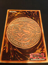 Custom Yugioh Blue Eyes White Dragon Coins Limited Collection Yugioh Coins