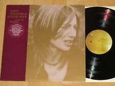 LP Beth Gibbons & Rustin Man ‎– Out Of Season - Portishead  Go! Beat 066574 NM