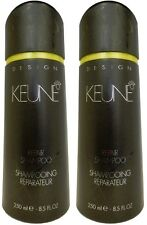 Keune - Design Care Repair Shampoo 8.5oz [PACK OF 2!]