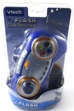 Vtech V Flash Controller V tech for Right or Left Handed Play New