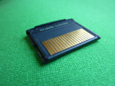 memory card for Kurzweil PC3 PC3X PC361 + 250 sound banks sounds patches VAST