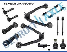Brand New 13pc Complete Front Suspension Kit for Chevrolet and GMC Trucks