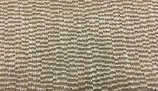 Lee Jofa/Threads Textured Upholstery Fabric- Chimera/Sisal 0.75 yd (ED85191.190)