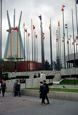 Expo 67 - Photos on CD #8