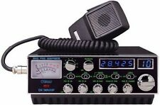 GALAXY DX98VHP 10 Meter Mobile Radio NEW DX-98VHP