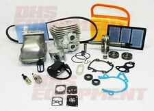 Stihl TS410 Aftermarket Master Engine Overhaul Kit | Non-OEM Part 4238-020-1202