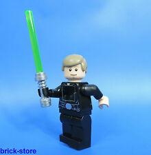 LEGO Star Wars 75146 Figura / Luke Skywalker con Spada laser