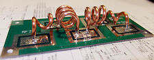 0-2KW 144-148 MHz Low pass filter coupler LPF LDMOS BLF