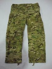 Platatac Special Projects Multicam Tac Dax Large 40 ONE ONLY !