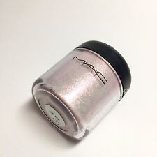 RARE MAC Pigment *HELIUM* PINK EYESHADOW 7.5g Discontinued LIMITED EDITION NEW