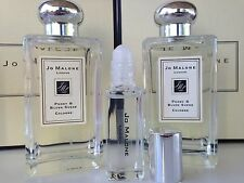 Jo Malone Peony & Blush Suede Cologne 12 Ml.
