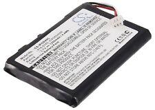 3.7 V Batteria per iPOD Photo 60GB M9586, Photo 60GB m9586ch / A, Photo Li-Ion NUOVA