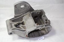 Harley FXR transmission housing case tranny 33296-80 FXRS Shovelhead EP19294